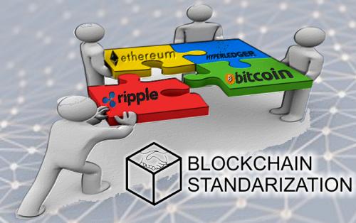 standarization2